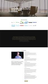 Mobile K He Essential Consulting Website Pages Part 2 Showcasing Your