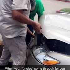 car wont start but lights come on car won t start mobile service 26 photos 48 reviews auto