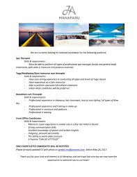 Spa Front Desk Job Description Komandoo Island Resort U0026 Spa U2014 Maldives Jobs