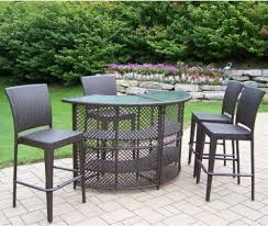 Outdoor Bar Patio Furniture 20 Creative Patio Outdoor Bar Ideas You Must Try At Your