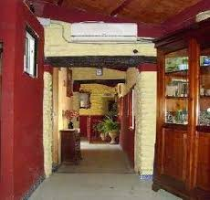 chambres d hotes seville location séville dans une chambre d hôte pour vos vacances