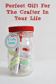 gifts for in 53 coolest diy jar gifts other ideas in a jar diy