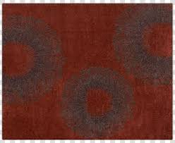 Red Patterned Rug Patterned Rugs Textures