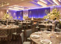 Naperville Wedding Venues Niu Naperville Wedding Venue Chicago Weddings Northern Illinois