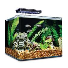 aquarium decorations cheap fish aquarium décor deals