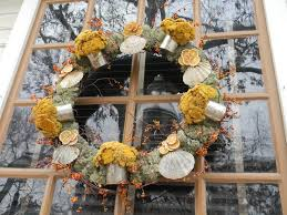 78 best wreaths of colonial williamsburg images on