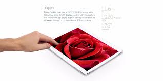 teclast tbook 16 pro 2 in 1 tablet pc windows 10 android 5 1