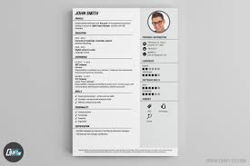 creative online resume builder how to source resumes free resume example and writing download online resume builder open source is there any open source resume building tool available online creative