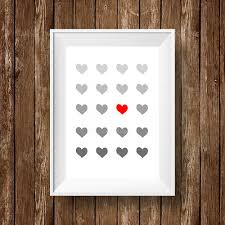 framed greeting cards c for creations designer greeting cards and wall decors heart