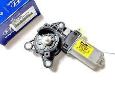 2003 hyundai tiburon window motor right car truck window motors parts for hyundai tiburon ebay