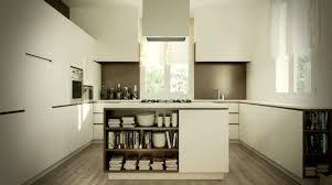 How To Design A Kitchen Island by Kitchen Islands Round Kitchen Island Designs With Convenient