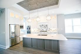 two tone kitchen cabinets and island two tone kitchen cabinets two tone kitchen inspiration