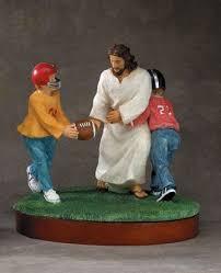 catholic merchandise 24 best bad christian merchandise images on religion