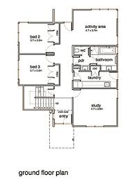 modern style house plan beds baths sqft photo on wonderful modern