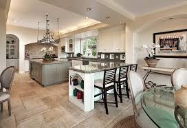 Closed Kitchen Kitchen Design Ideas Ultimate Planning Guide Designing Idea
