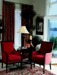 furnishings u2014 blu ivory home decor