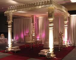 wedding mandaps wedding mandaps manufacturer wedding mandaps exporter supplier