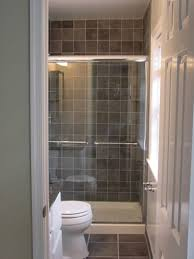 basement bathroom renovation ideas 31 best bathroom images on bathroom bathrooms and