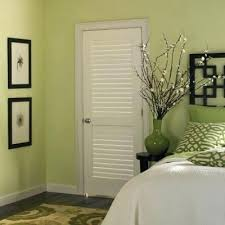 interior louvered doors home depot prehung louvered interior doors get quotations a interior