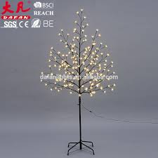 battery operated lighted branches battery operated led branches battery operated led branches