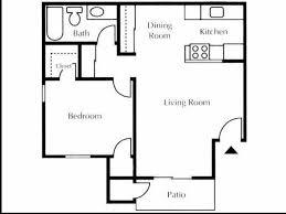 One Bedroom Apartments Aurora Co One Bedroom Apartments Aurora Co Getpaidforphotos Com