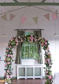 wedding arch kent kent kent conference bureau kcb available to hire for