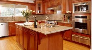 Inspiring New Kitchen Cabinets New Kitchen Cabinets - New kitchen cabinet