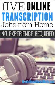 Jobs No Resume Needed by Best 20 Training Online Ideas On Pinterest Gym Workouts For Men