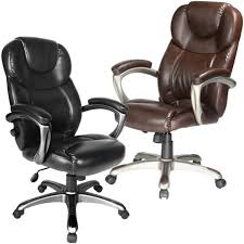 Officemax Chairs Office Category Modern And Comfortable Office Max Chairs For