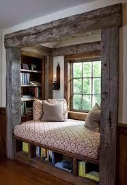 Design My Bedroom Best 25 Cozy Reading Rooms Ideas On Pinterest Scandinavian