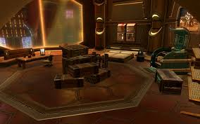 swtor bounty hunter guide tor decorating sindariel u0027s bounty hunter room t3 m4 swtor