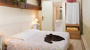 chambre d hote penestin chambre d hote guérande beau chambre d hotes ti an dour pénestin
