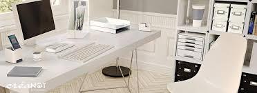 fourniture bureau design fourniture bureau design stunning papier cartouches duencre with