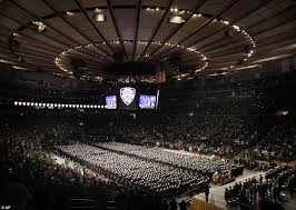 check out madison square garden in new york photos places