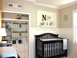 baby nursery decor bookshelves striking baby nursery boy