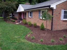 centerville oh landscape design and installation hardscape
