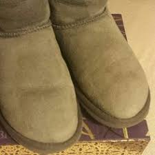 ugg sale today on sale today only ugg boots updated photos