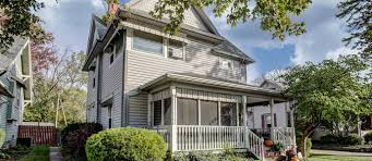 home bee gee realty auction company 227 south ave van wert oh