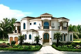 mediterranean style houses mediterranean style house plan beds baths house plans 78668