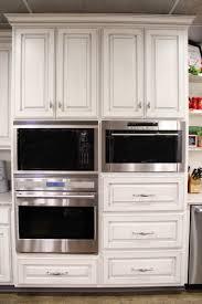 kitchen appliance companies kitchen appliance stores near me kitchen electrical appliances