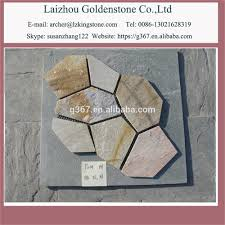 Paving Slabs Lowes by Lowes Stepping Stones Lowes Stepping Stones Suppliers And