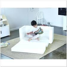 flip out sofa u2013 perfectworldservers info