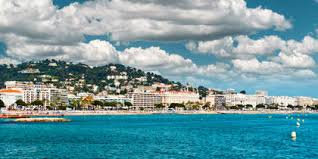 top 10 boutique hotels in cannes france hotels com