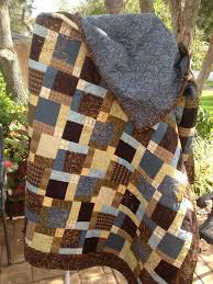 best 25 mens quilts ideas on quilts for patterns
