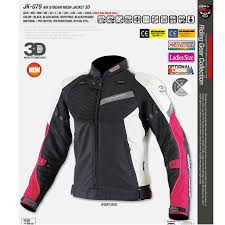 red and black motorcycle jacket online buy wholesale moto racing jacket from china moto racing