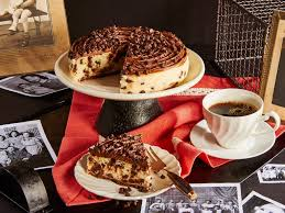 cheesecake delivery bake me a wish chocolate chip cheesecake delivery