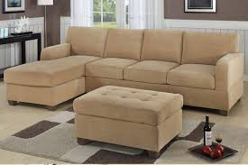 nice small sectional sofa with chaise deep unique design sleeper