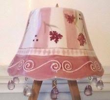 home interiors candle home interiors candle shades toppers ebay