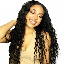 remy hair extensions remy hair extensions water wave hair weave hair