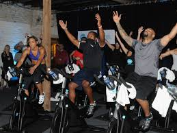 spinning cycling house 8 tips for first time cyclers business insider